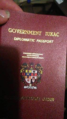 Diplomatic%20passport