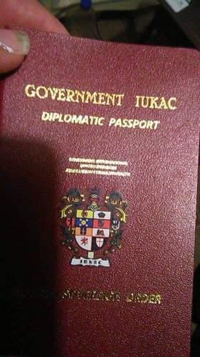 Diplomatic%20passport